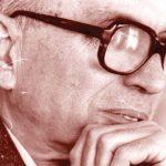 Ekonomista Kosta Mihailović je otvarao tabu teme ondašnje države