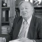 Akademik Ljubiša Rakić jedan od tvoraca Memoranduma