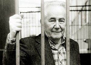 Milovan Đilas je prvi pokušao da poveže srpske i hrvatske opozicionare