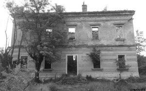 Некад било – основна школа у Врбнику