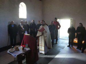 slava_crkve_u_rujanima