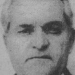 Стојановић Никола