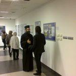 """У Новом Саду вечерас је отворена изложба под називом """"Срби Ливањског поља-трајање кроз вијекове"""", чији је циљ да покаже како су Срби, живећи вијековима у тим крајевима, оставили за собом неизбрисив печат"""