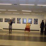 """Изложба """"Срби Ливањског поља-трајање кроз векове"""""""