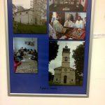 Православни храм у Ливну Фото: СРНА