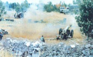 Митровданске битке