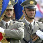 hrvatska_vojska