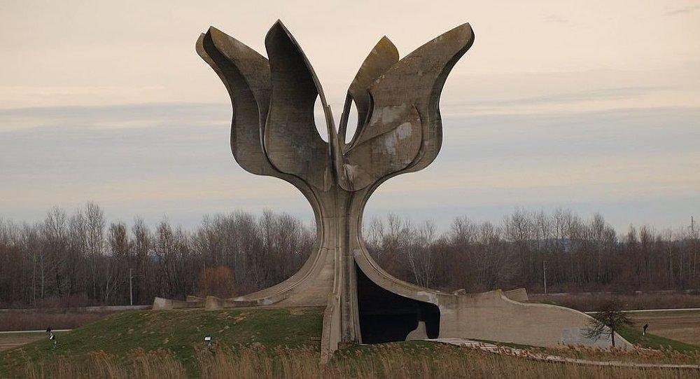 © Wikipedia/ PetarM