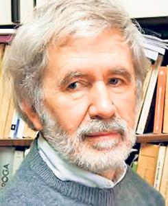 Бојан Јовановић