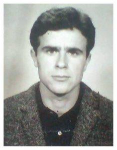 Јанко Туркић