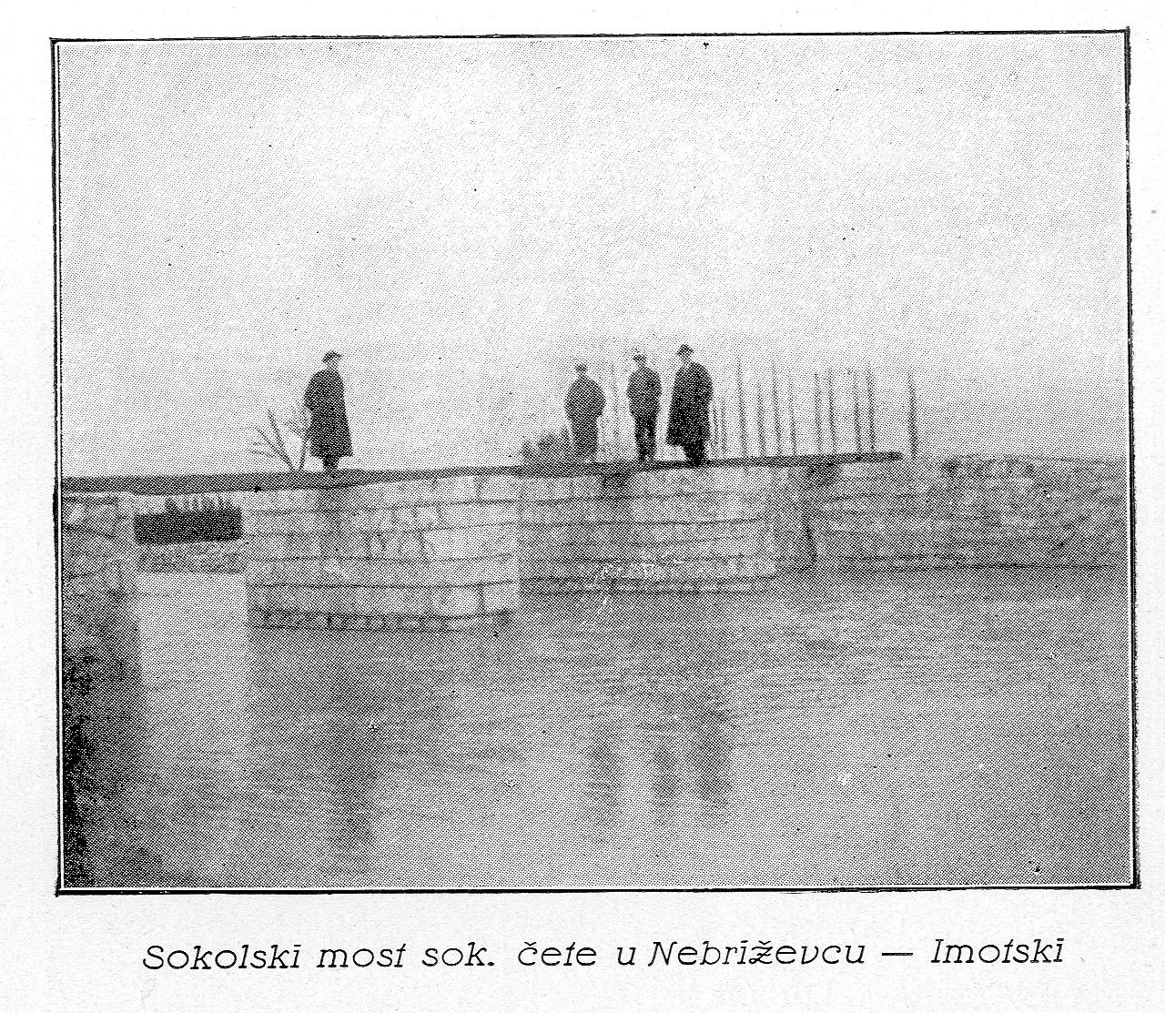 Sokolski_most_Imotski