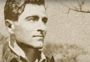 Vlado Šipčić