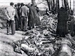 Zrtve_Jasenovac