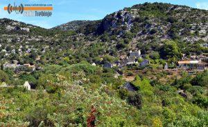 Куће још чекају кров: Панорама Зачуле данас