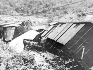 Sutra obilježavanje 75 godina od ustaškog pokolja Srba u PiskaviciFoto: Screenshot