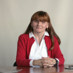 Јелена Церовина