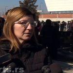Јелене Драговић