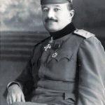 Јоксим Гајић