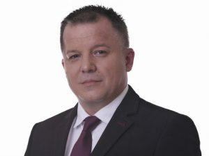 Milan Milaković (Foto: facebook)