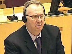 Нихад Бојаџић (фото: www.poskok.info)