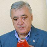 Milomir Savčić Foto: SRNA