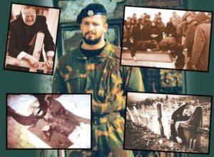 Злочини Насера Орића над Србима
