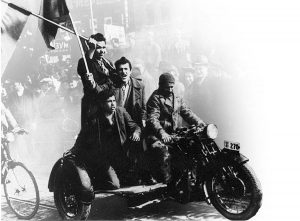 27. mart 1941.