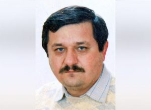 Милан Тепић Фото Предраг Митић