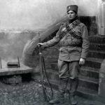 Милунка Савић