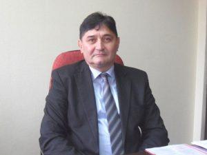 Мирослав Дрљача Фото: СРНА