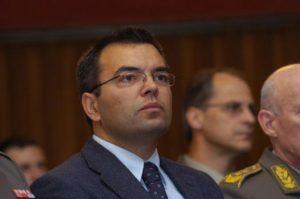 Бојан Димитријевић