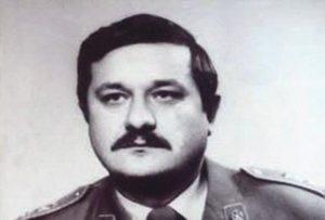 Милан Тепић
