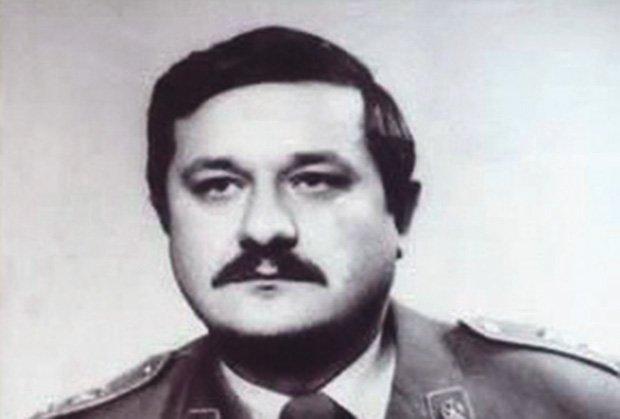 Milan Tepić