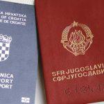 Перфидна акција хрватске полиције у наводном ажурирању бирачких спискова, за циљ, у ствари, има својеврсну оверу етничког чишћења Срба и њихово свођење на три одсто популације, како је то још Туђман захтевао