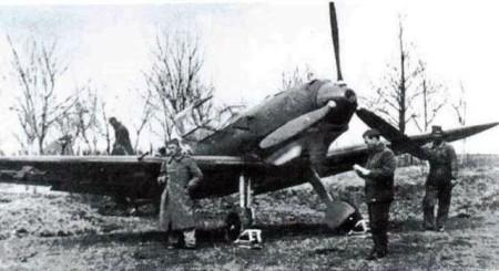 Srpski piloti