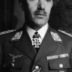 Generalpukovnika Aleksander Ler