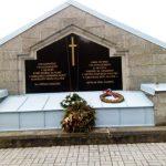 Праг - гробље
