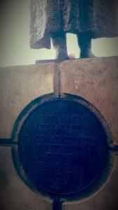 Spomenik Čiči