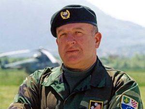 Atif Dudaković (Foto: arhiv/screenshot)