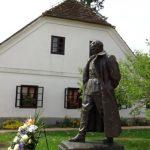 Родна кућа Јосипа Броза Тита у Кумровцу