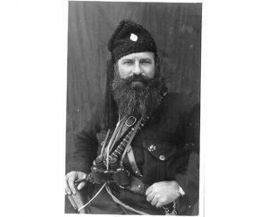 Никола Калабић (Фото Википедија)