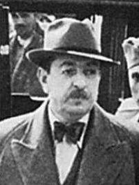 Драгиша Цветковић