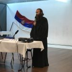 """Изложба """"Моје Јадовно"""" у Љубљани"""