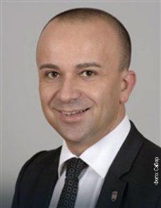 Јосип Салапић