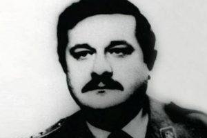 Мајор Милан Тепић –последњи одликовани херој ЈНА