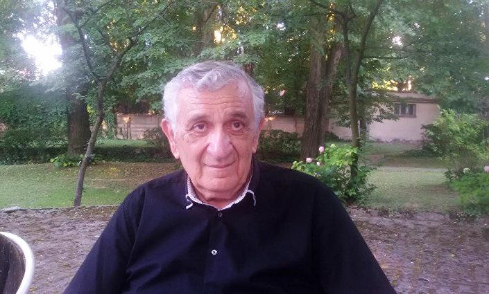 Akademik Mirko Šošić, profesor Medicinskog fakulteta Univerziteta u Istočnom Sarajevu, po želji Jehi Ligtenberg priredio je i štampao njen ratni dnevnik.