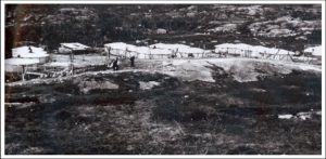 Логори за Србе у Норвешкој за време Другог светског рата (Фото Википедија)