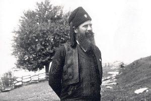 Никола Калабић
