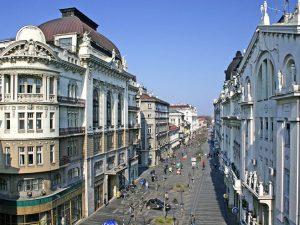 Београд (Фото:beograd.in)