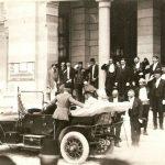 Сарајевски атентат (фото: архива)
